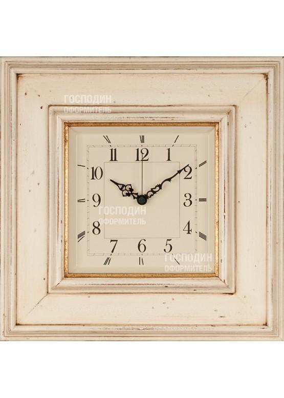 3025/B часы настенные
