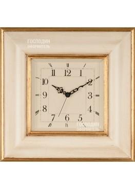 3027/B часы настенные 39х39
