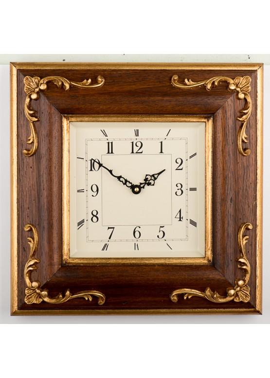 3030/A часы настенные
