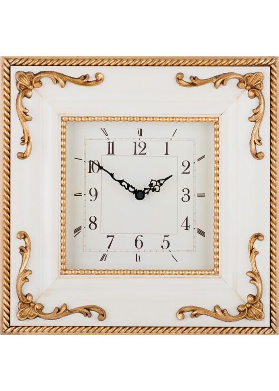 3009/A часы настенные