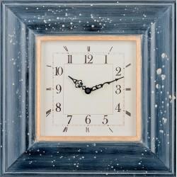 3027/D часы настенные