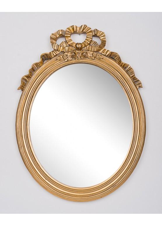 """Зеркало """"Винтаж"""", 48х68х5см"""