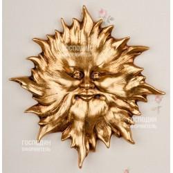 Панно настенное «Солнце Брента»