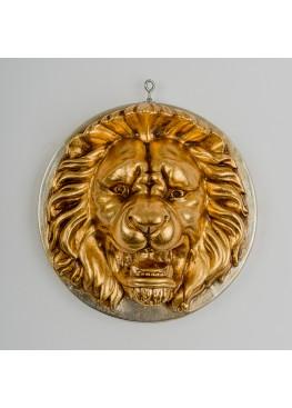 Панно настенное «Венецианский лев»