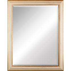 7001 зеркало 96х68см