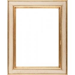 7002 зеркало 41х51см