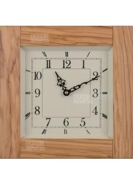 С.16.2 Часы настенные 28х28см