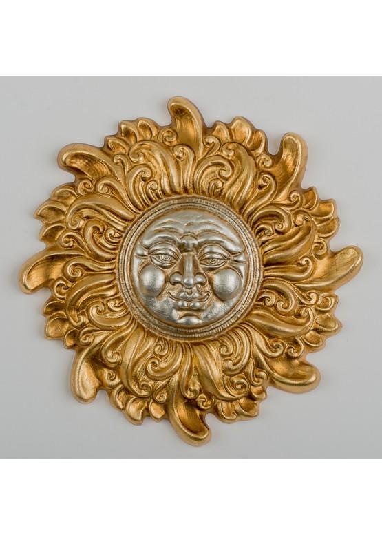 """Солнце """"Зевс"""", d22см"""
