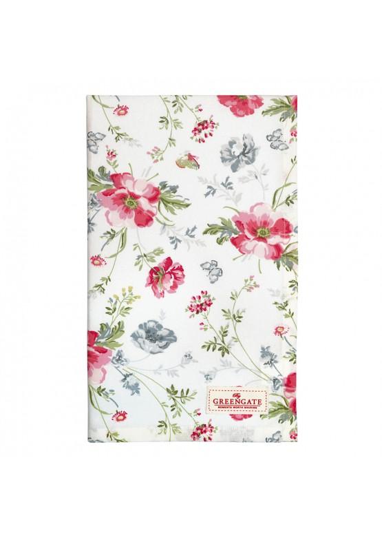 Полотенце Meadow white