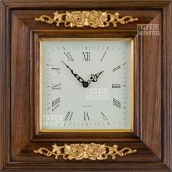 4095/A часы настенные