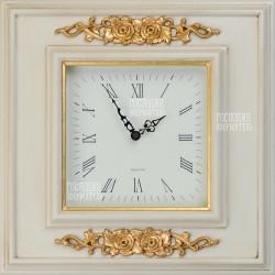 4095/B часы настенные