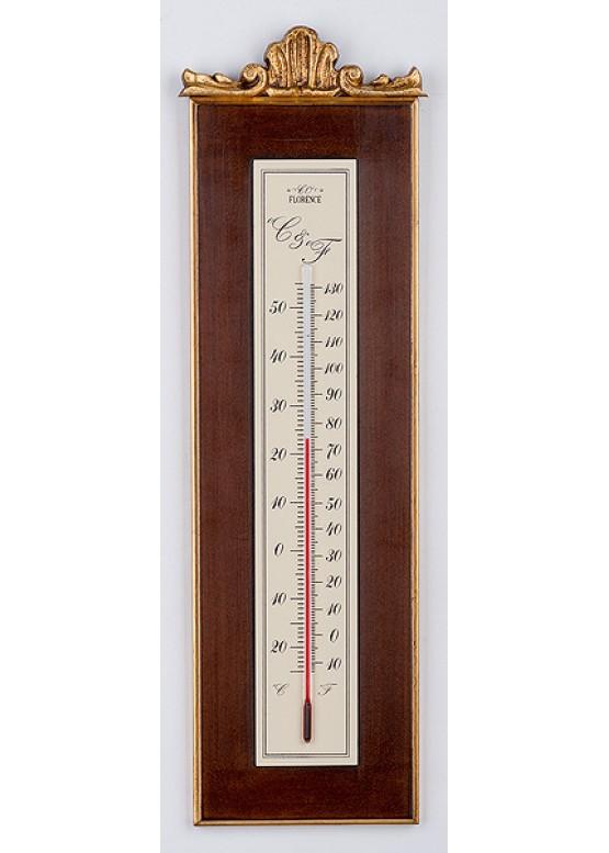 T.8 Термометр 15х50см