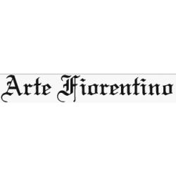 Arte Fiorentino