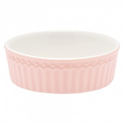 Формочка для запекания  Alice Pale Pink