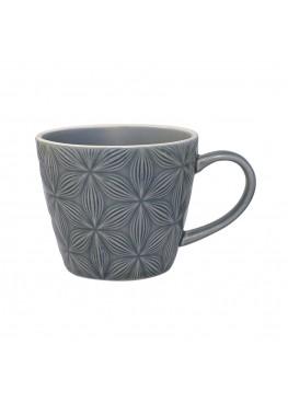 Чашка Kallia