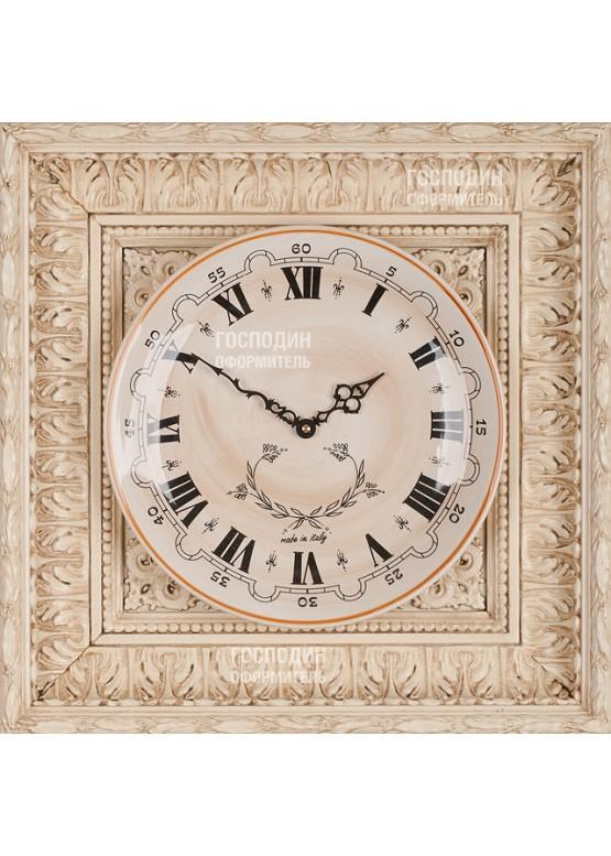 3031 часы настенные