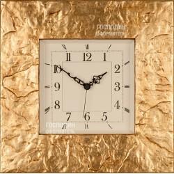 3002/A часы настенные 39х39
