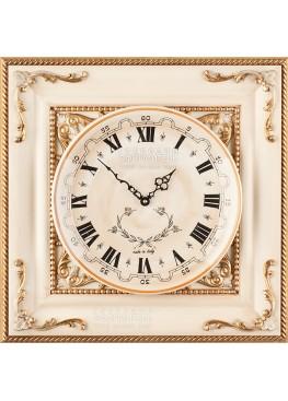 3006/А часы настенные