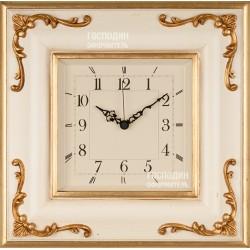 3030/B часы настенные