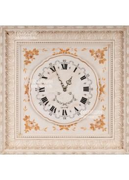 3037 часы настенные 60x60