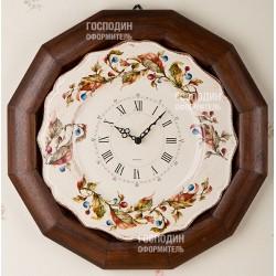 3008/1 часы настенные 45х45