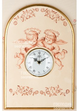 3096/А часы настенные 28х40