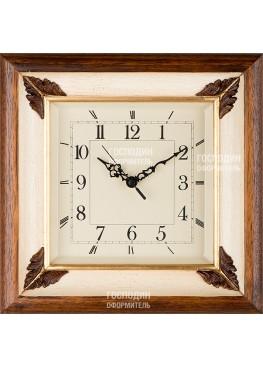 3057/B часы настенные