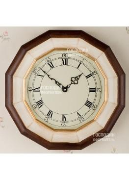 3061 часы настенные