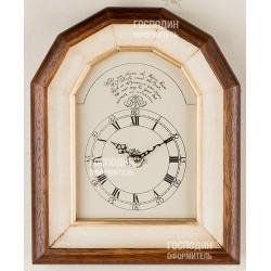 3060 часы настенные