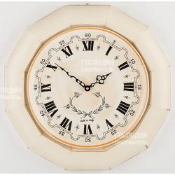 3008/2 Часы настенные