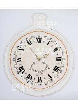 4031 часы настенные 40X48см