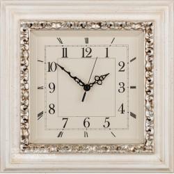 4039/B часы настенные 31X31см
