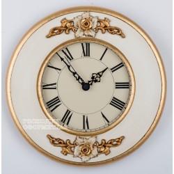 4060/B часы настенные d31см