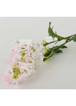 215930,15 Флоксы, розовый, Н76см