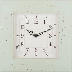 3011/2 часы настенные 32,5х32,5