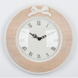 1603 часы настенные d30см