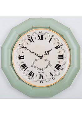 3008/3 Часы настенные 40х40х5см