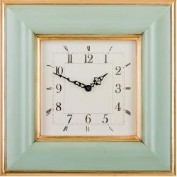 3027/C часы настенные 37х37см