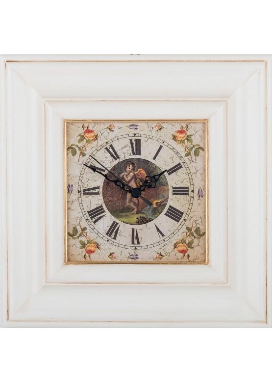 30051/А часы настенные 37х37